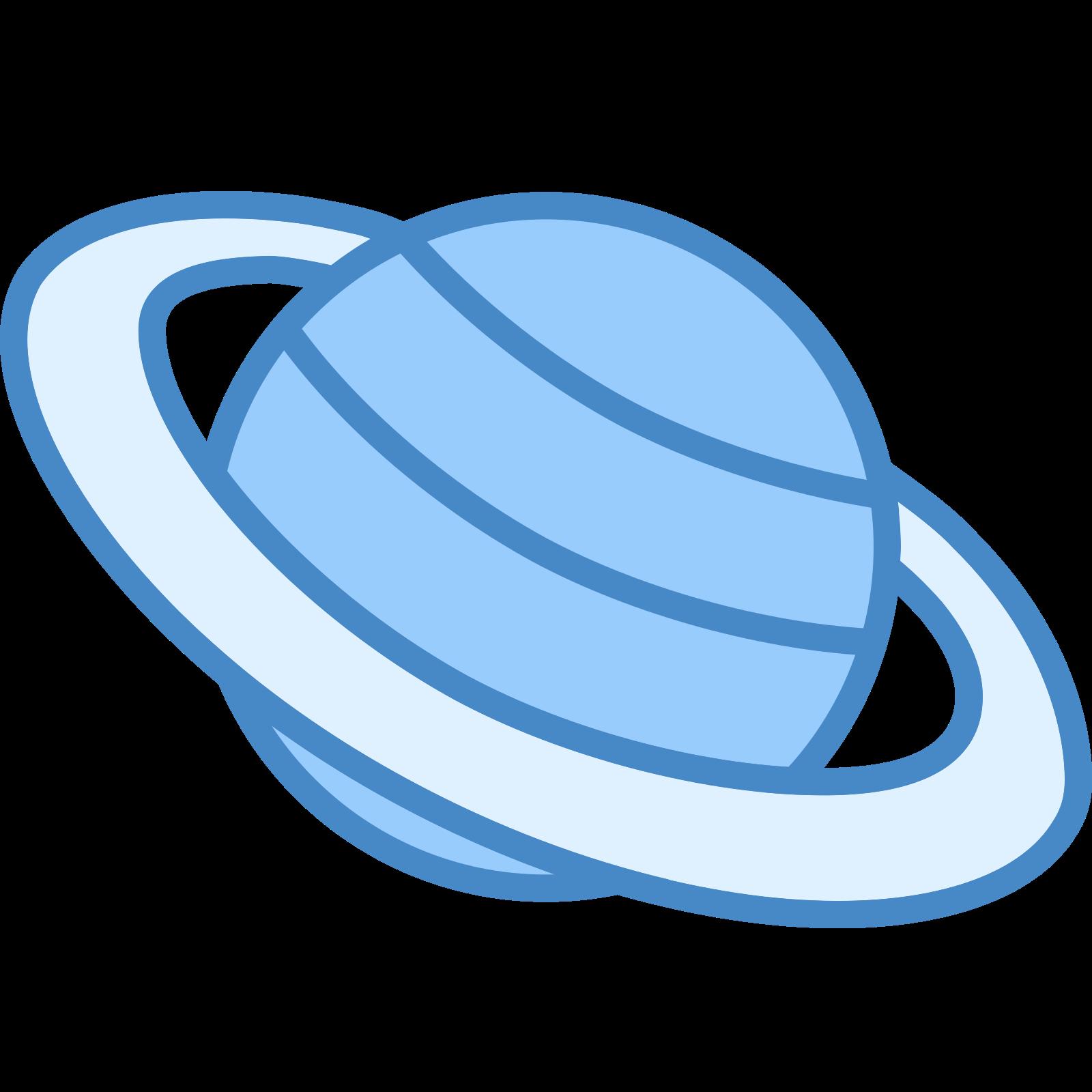 Mimas Icons.