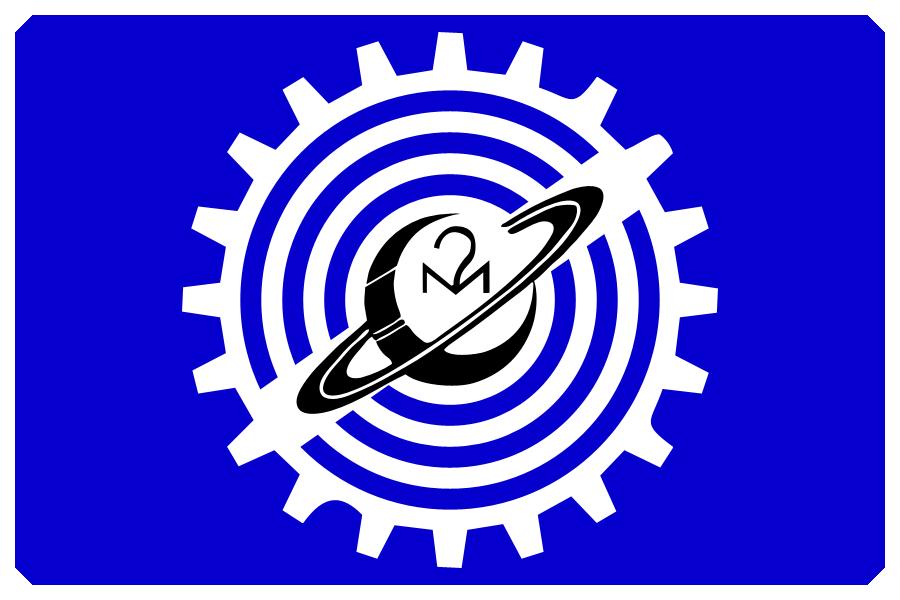 Mimas Flag by 1Wyrmshadow1 on DeviantArt.