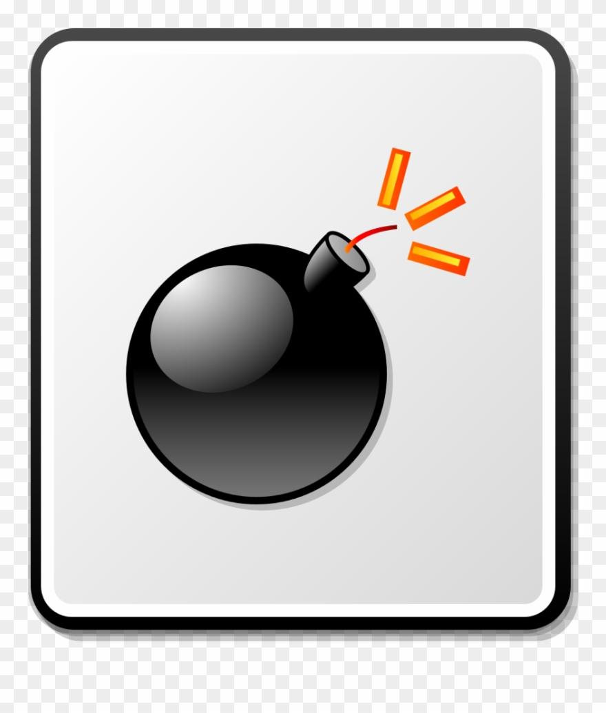 Gnome Mime Application X Core File.