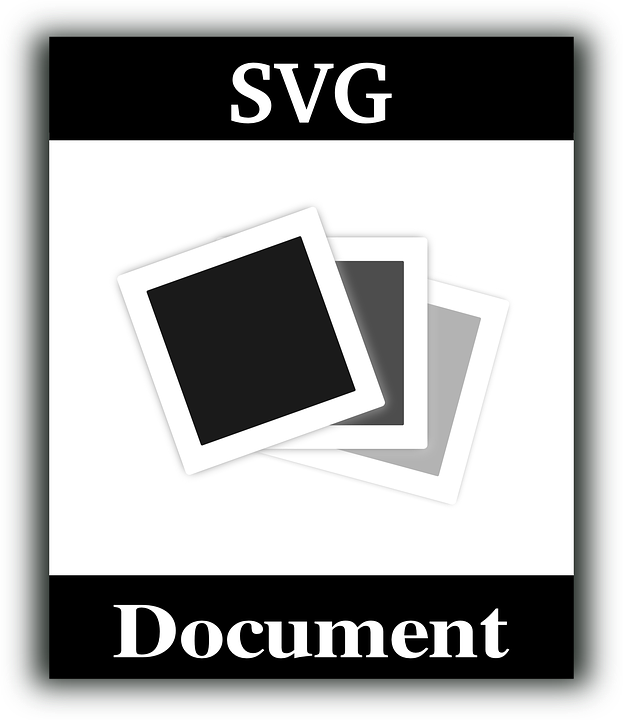 Free vector graphic: Vector Graphics, Mime Type.