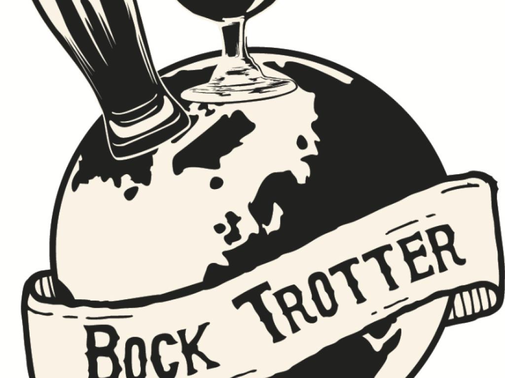Bar le Bock Trotter.