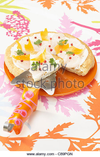 Mimolette Stock Photos & Mimolette Stock Images.