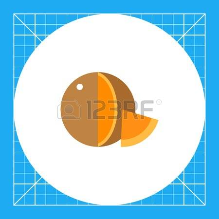 Mimolette Old Stock Photos Images. Royalty Free Mimolette Old.