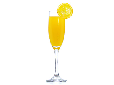 Mimosa clipart free.