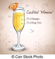 Mimosa Illustrations and Stock Art. 501 Mimosa illustration and.