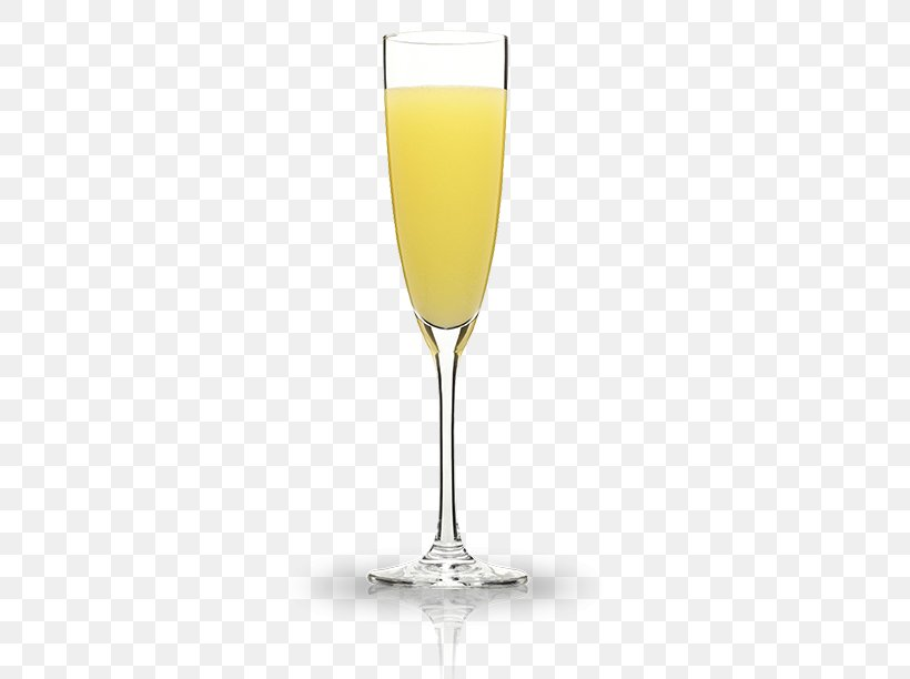 Bellini Mimosa Cointreau Cocktail Martini, PNG, 476x612px.