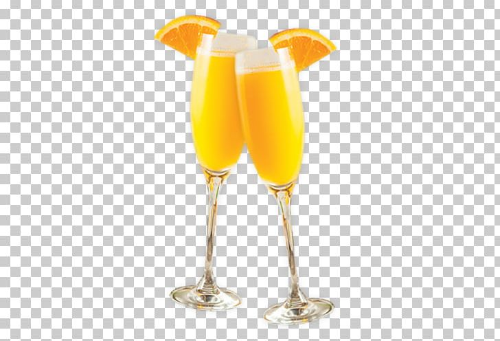 Mimosa Wine Cocktail Bellini PNG, Clipart, Alcoholic Drink.