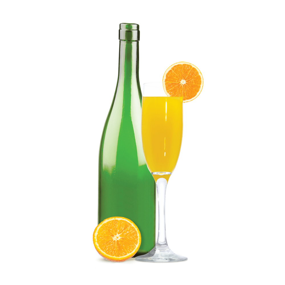 Download Mimosa PNG Image For Designing Projects.