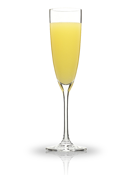 Download Free png Mimosa PNG Clipart.