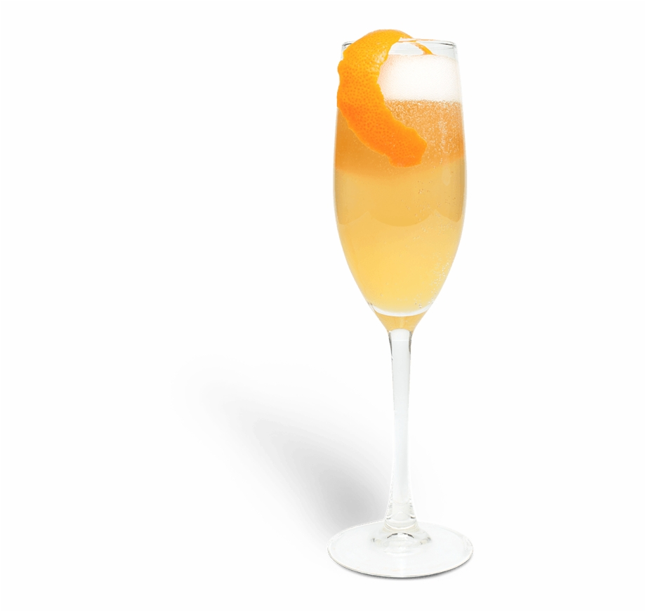 Download Free png Mimosa Png.