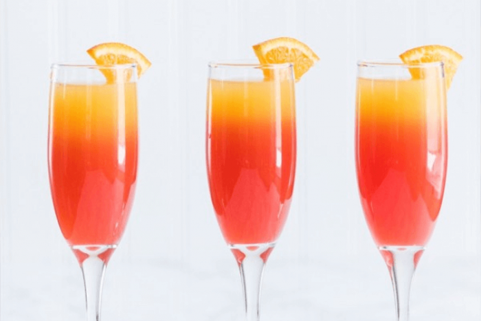 Mimosas Png & Free Mimosas.png Transparent Images #45339.