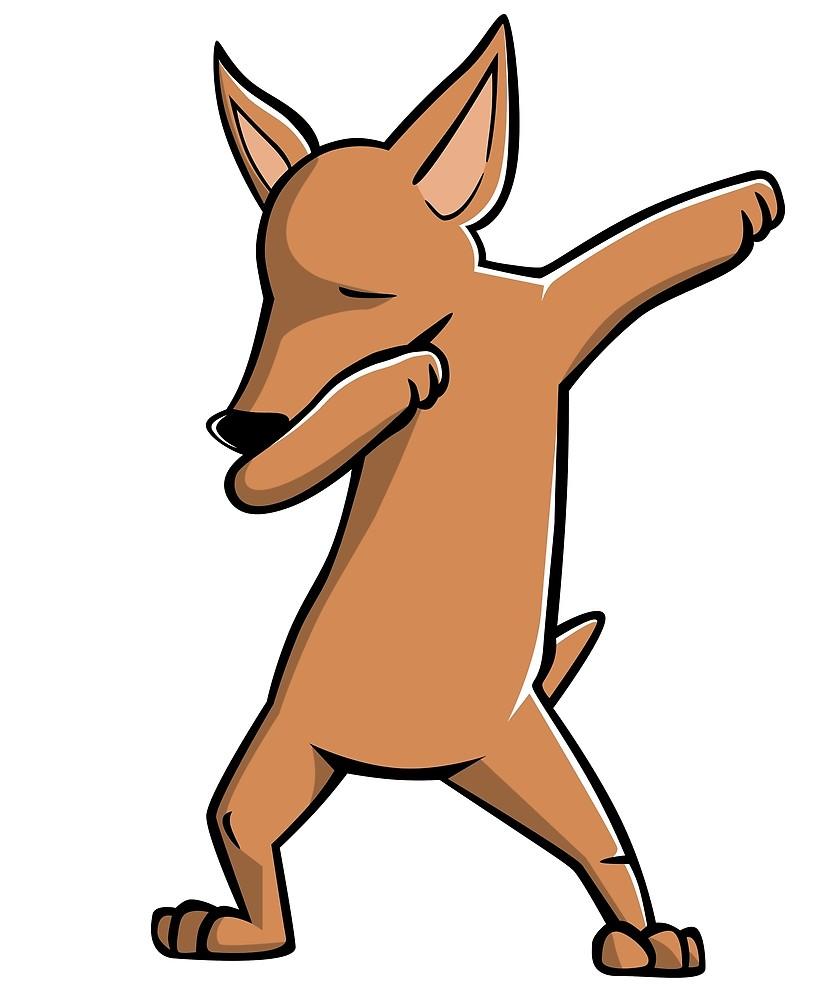 Miniature Pinscher Clipart at GetDrawings.com.