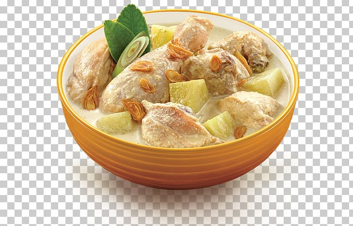 Massaman Curry Minal Aidin Wal Faizin Food Opor Ayam.