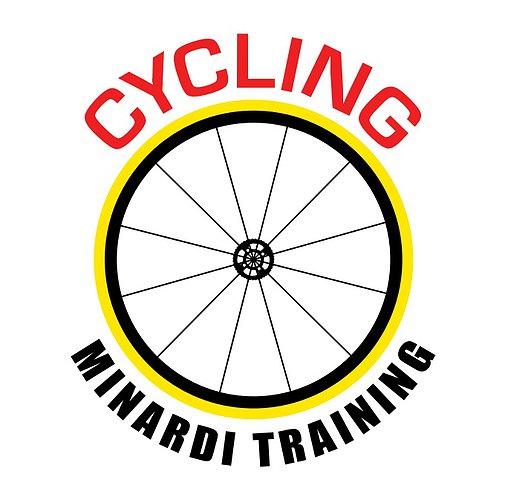 Minardi Cycling.
