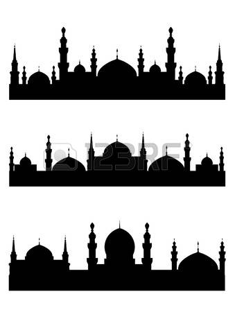 20,438 Arab People Stock Illustrations, Cliparts And Royalty Free.