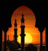 Minarets Stock Photo Images. 26,954 minarets royalty free pictures.