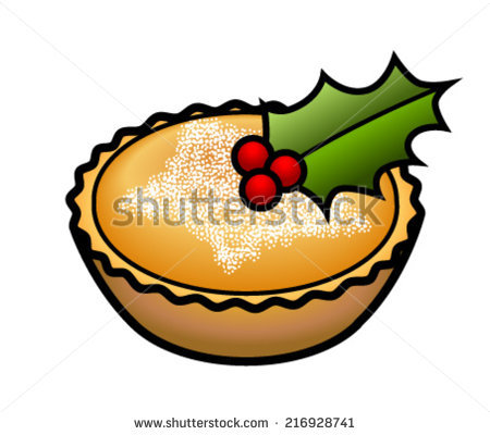 Vector mince pie christmas free vector download (7,376 Free vector.