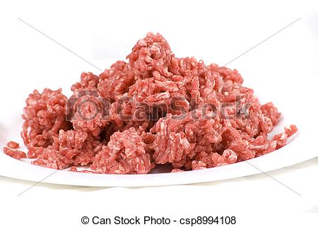 Mince Stock Photo Images. 32,377 Mince royalty free pictures and.
