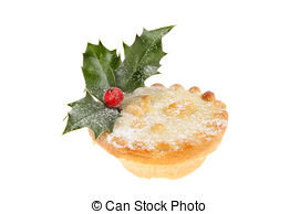 Mince pie Stock Photo Images. 1,957 Mince pie royalty free.