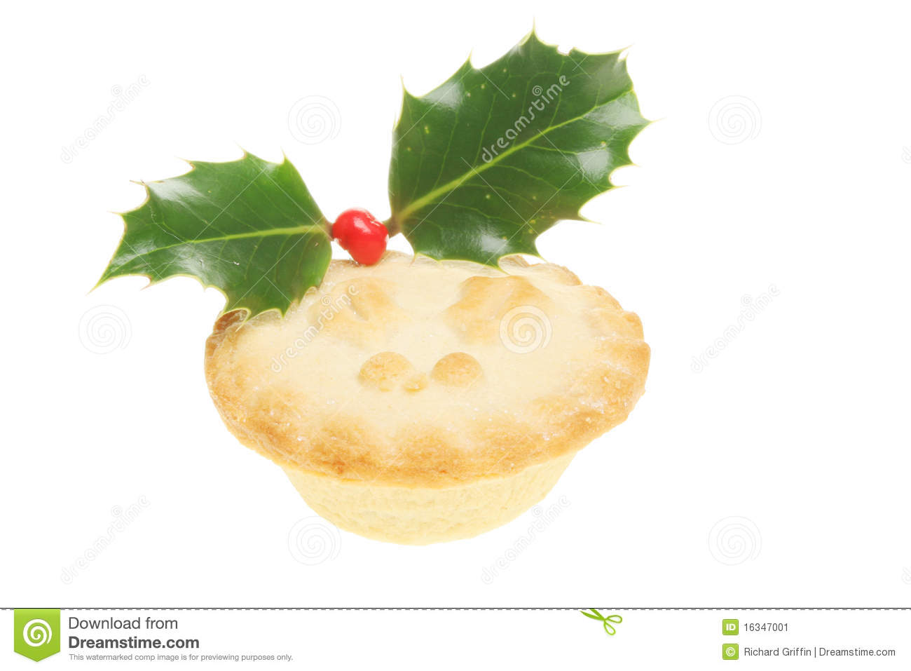 Pies Cute Clipart.