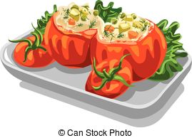 Minced Clipart and Stock Illustrations. 597 Minced vector EPS.