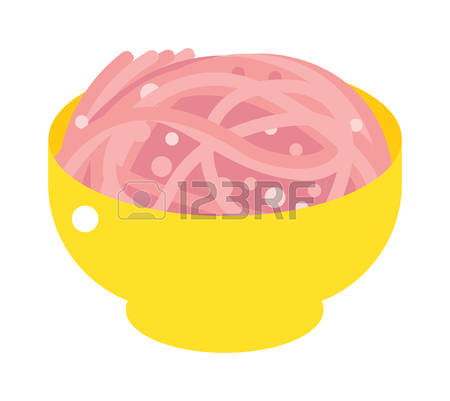 Minced Pork Stock Illustrations, Cliparts And Royalty Free Minced.