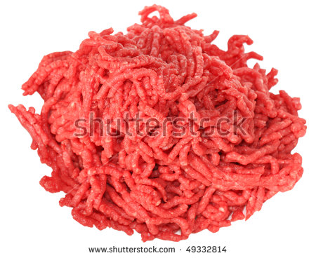 "ground_beef"" Stock Photos, Royalty."