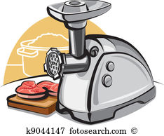 Ground meat Clip Art Illustrations. 402 ground meat clipart EPS.