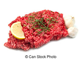 Minced meat Stock Photo Images. 25,854 Minced meat royalty free.