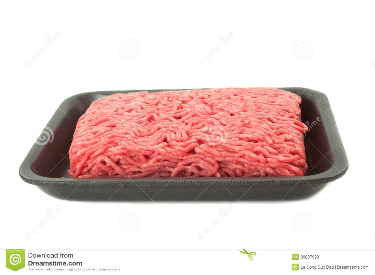 Ground beef clipart.