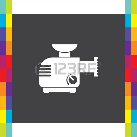 591 Mincer Cliparts, Stock Vector And Royalty Free Mincer.