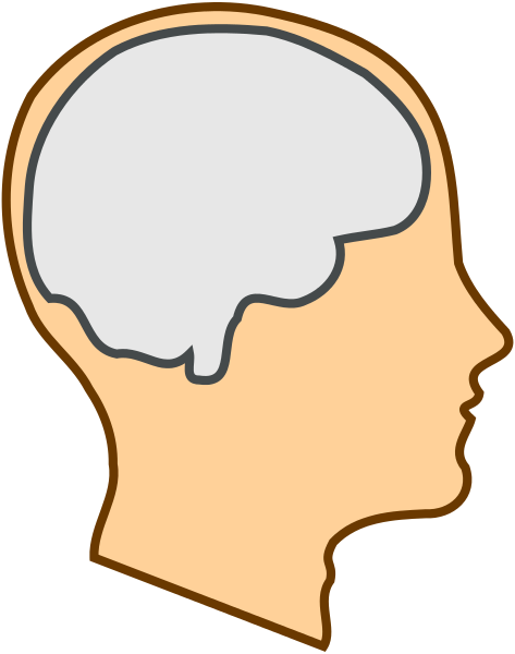 Mind Clipart.