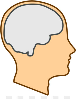 Free download Brain Clipart png..