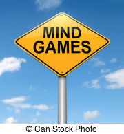 Mind games Clipart and Stock Illustrations. 2,923 Mind games.