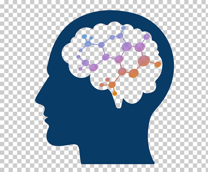 Computer Icons Mind Thought , logo prototype PNG clipart.