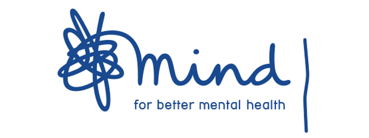 Survey: Mind Mental Health Support Line pilot.