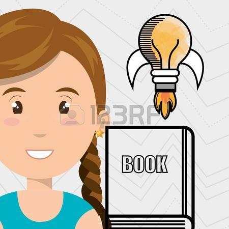 70 Mind Reader Stock Vector Illustration And Royalty Free Mind.