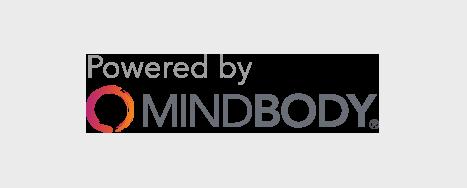 MINDBODY Developers.