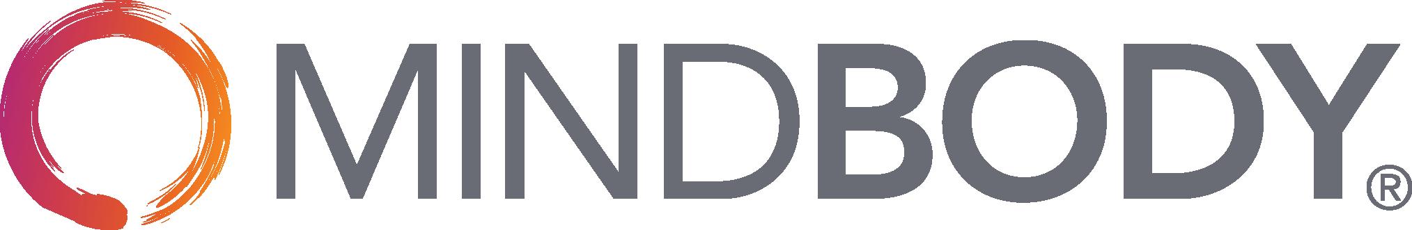 File:MINDBODY Logo.png.