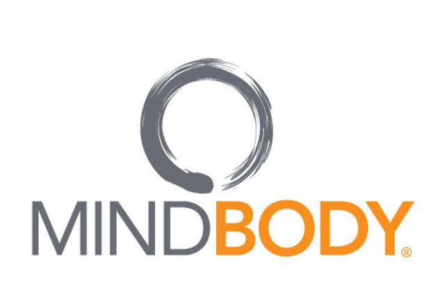 mindbody.