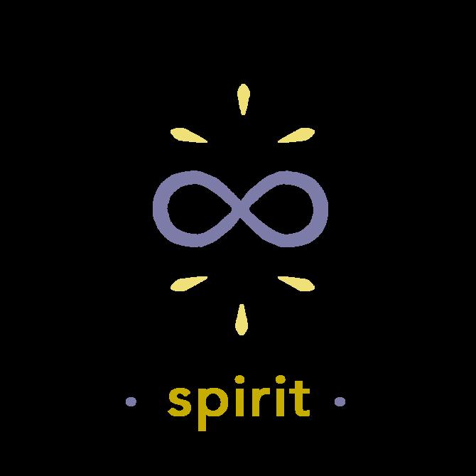 Logo Brand Product design Graphic design Clip art.