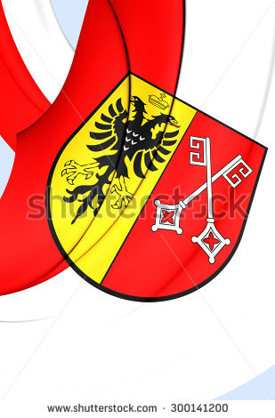 "minden Germany"" Stock Photos, Royalty."