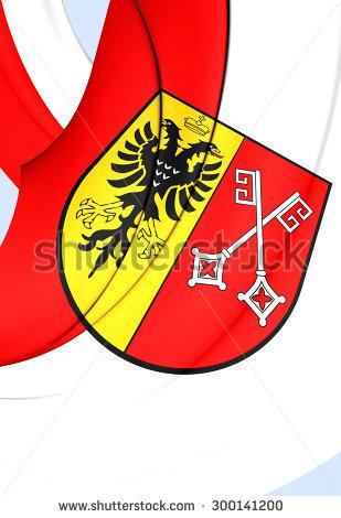 "minden Germany"" Stock Photos, Royalty."