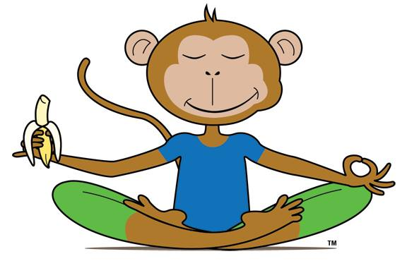 The best free Mindfulness clipart images. Download from 22.