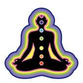 Mindfulness Clip Art.