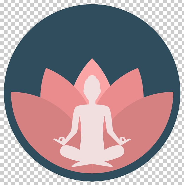 Guided Meditation Mindfulness Computer Icons Relaxation PNG.
