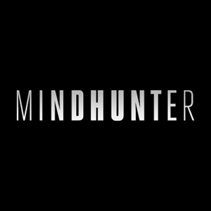 Mindhunter Logo Vector (.EPS) Free Download.