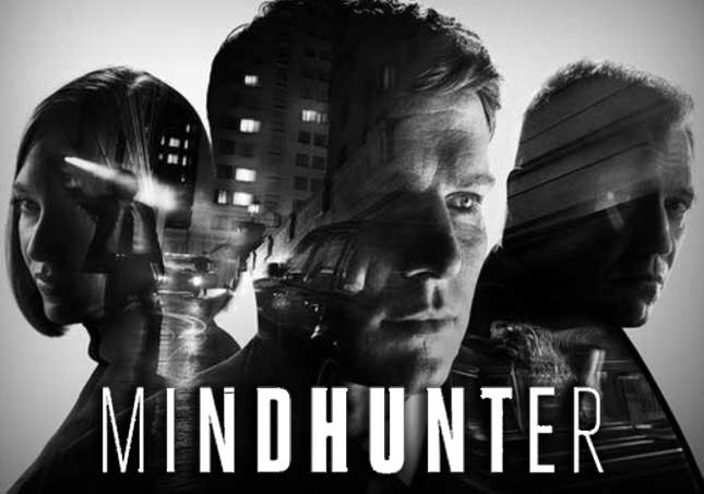 Why Mindhunter Is One of Netflix\'s Greatest Ever Shows.