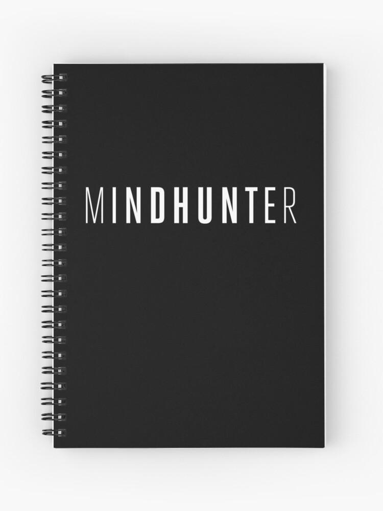 Mindhunter®.