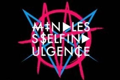 Mindless Self Indulgence.